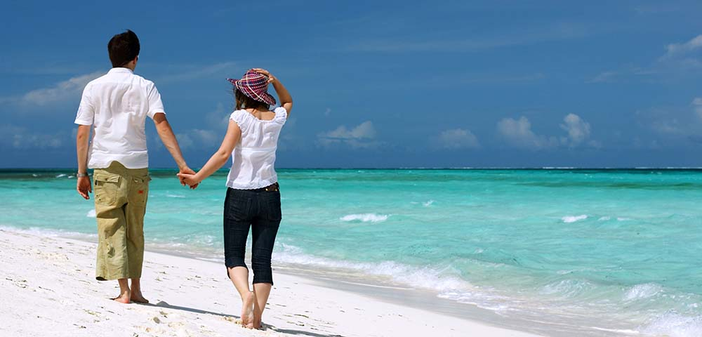 3nights and 4 days tour in andaman